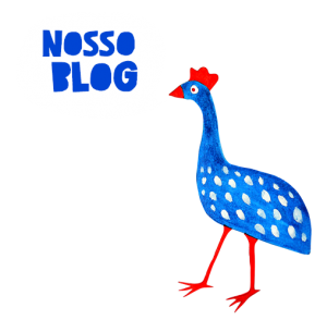 blog_paiol