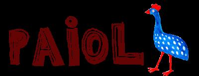 logo_paiol_marrom